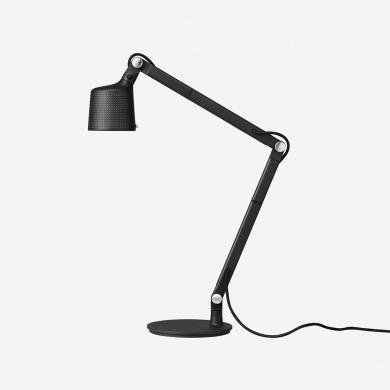 Vipp   Skrivebordslampe - Bolighuset Werenberg