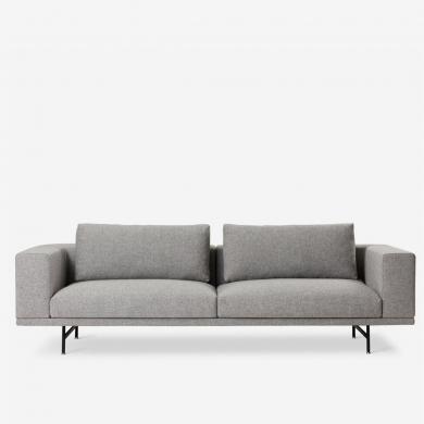 Vipp   Loft - Sofa - Bolighuset Werenberg