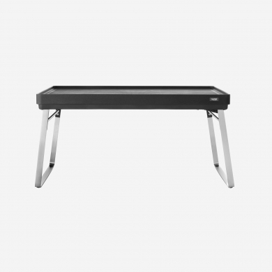 Vipp | Mini Table - Bolighuset Werenberg
