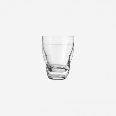 Vipp | Glas 15 cl - 2 stk. - Bolighuset Werenberg