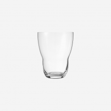 Vipp | Glas 33 cl - 2 stk. - Bolighuset Werenberg