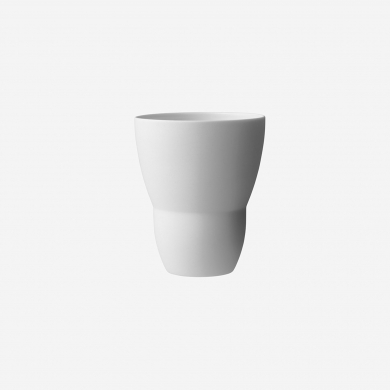 Vipp | Espressokop, Kaffekop & Tekop - Bolighuset Werenberg