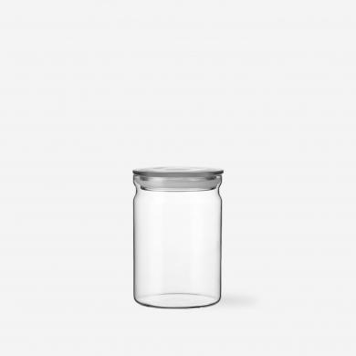Vipp | Glasbeholder - Bolighuset Werenberg