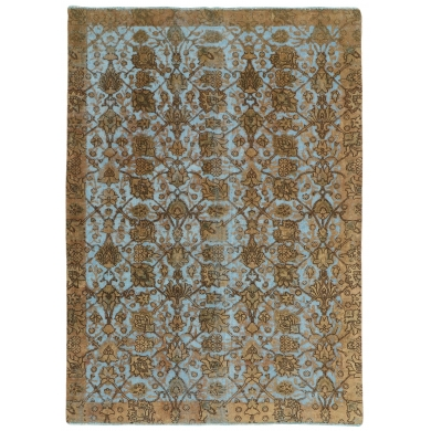 Reza | Vintage Royal Fine - 242x170 - Bolighuset Werenberg