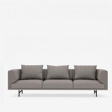 Vipp   Chimney - Sofa - Bolighuset Werenberg