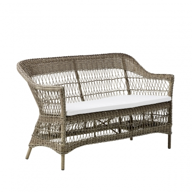 Sika-Design   Charlot - Sofa - Bolighuset Werenberg