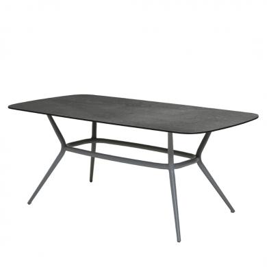 Cane-line | Joy bord - 180x90 cm | Bolighuset Werenberg