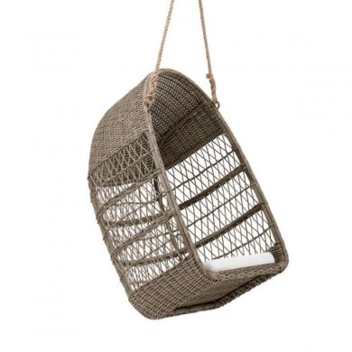 Sika-Design | Charlot - Sofa - Bolighuset Werenberg