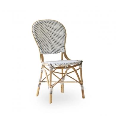 Sika-Design | Isabell - Caféstol - Bolighuset Werenberg