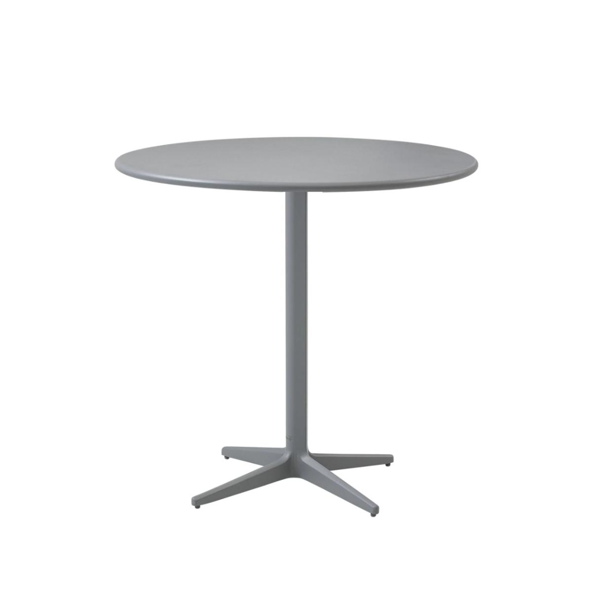 Cane-line   Drop Cafébord - Bolighuset Werenberg