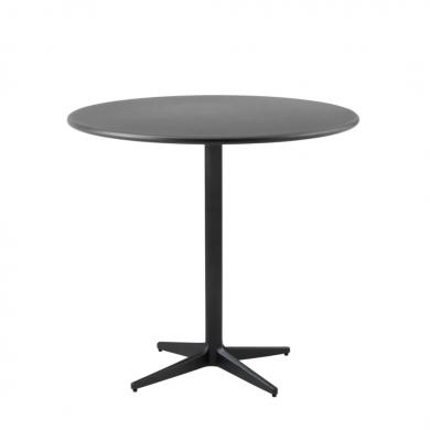 Cane-line | Drop Cafébord - Bolighuset Werenberg