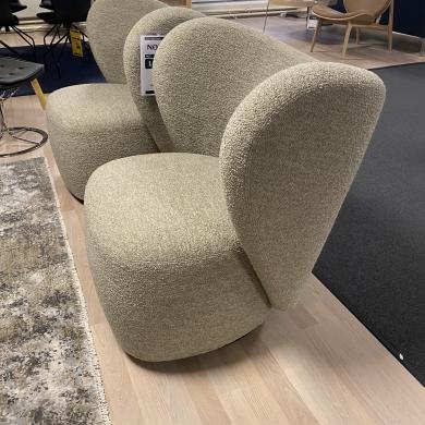NORR11 | Little Big Chair - Bolighuset Werenberg