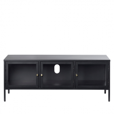 Unique Furniture | Carmel TV Lowboard - Bolighuset Werenberg