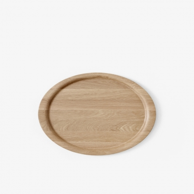 &Tradition | Collect Tray - Bolighuset Werenberg