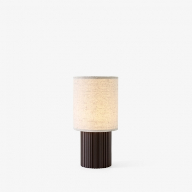 &Tradition | Manhatten Portable Lamp - Bolighuset Werenberg