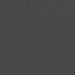 Grey Shadow 211 - Elegance