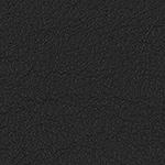 Black Ink 207 - Elegance