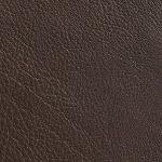 Mørkebrun 24 - Anilina