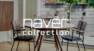 Naver-collection