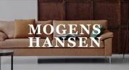 Mogens Hansen
