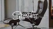 Stressless®